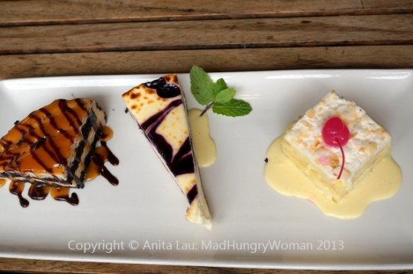 dessert flight (640x425)