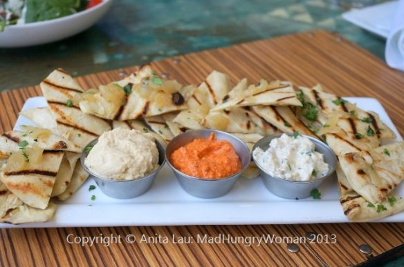 flatbreads with dip (640x425)