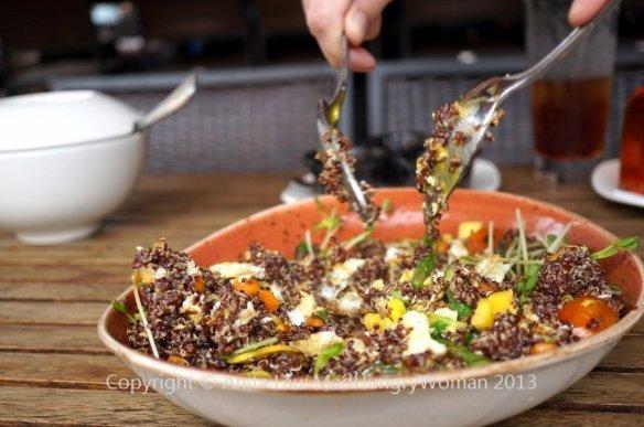 quinoa mix (640x425)
