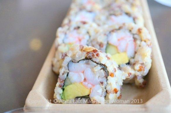 quinoa sushi rolls (640x425)