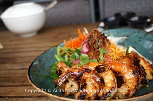shrimp noodles (640x425)
