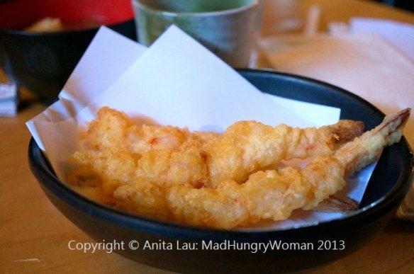 shrimp tempura (640x425)