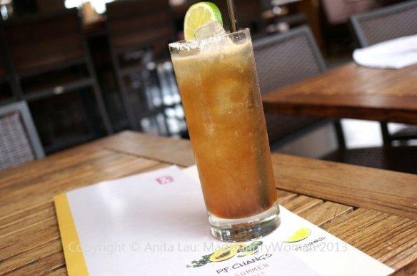 tequila long island (640x425)
