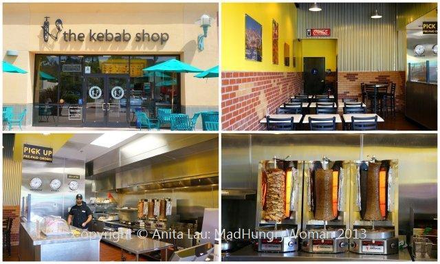 Location Restaurant Cebab Rapide Strasbourg Particulier