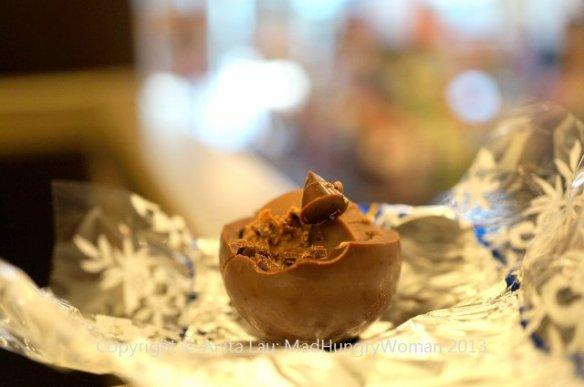 truffle (640x425)