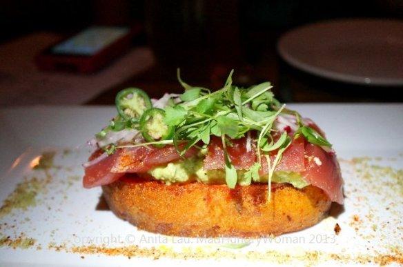 tuna crudo (640x425)