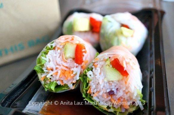 vegetarian rolls (640x425)