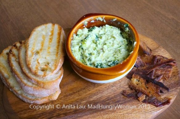 brussel sprouts dip (640x425)