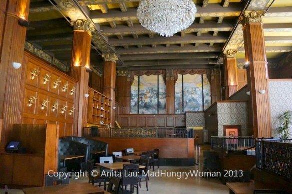 interior (640x425)