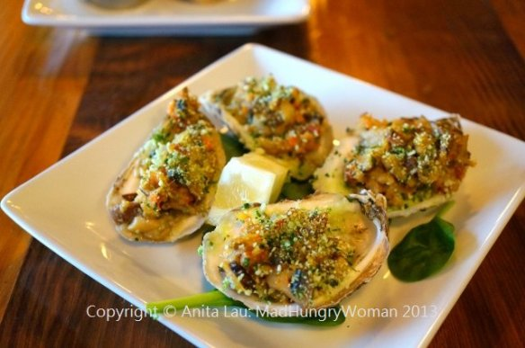 oysters (640x425)