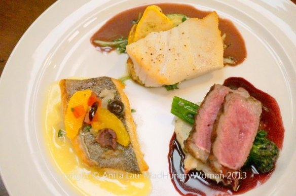 2nd course trio (640x425)
