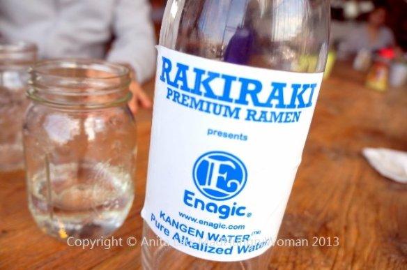 alkaline water (640x425)