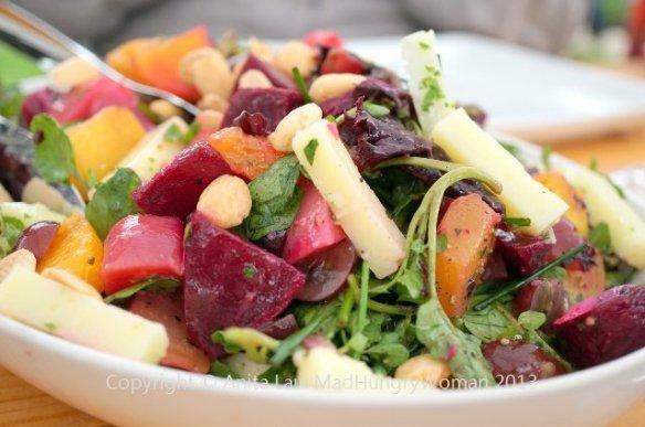 beet salad (640x425)