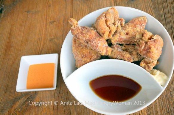 chicken karaage (640x425)