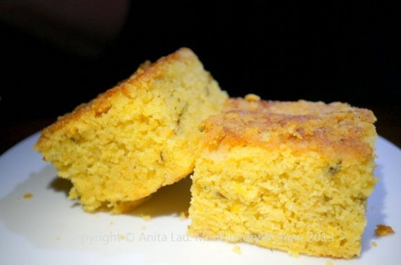 corn bread (640x425)