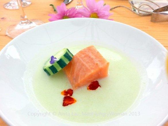 cucumber soup (640x480)
