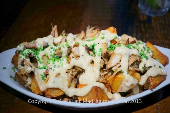 duck fries (640x425)
