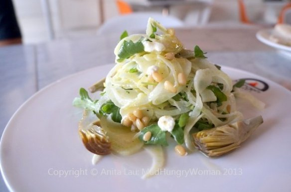 fennel salad (640x425)