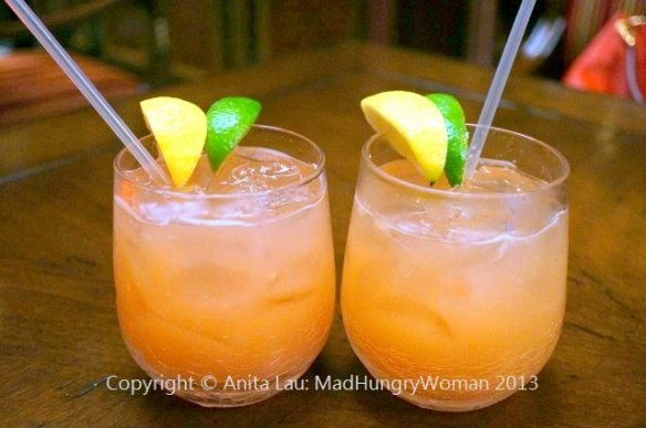 gin and guava (640x425)