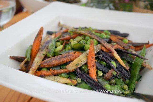 grilled veg (640x425)