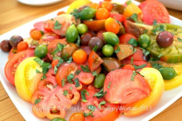 heirloom tomatoes (640x425)