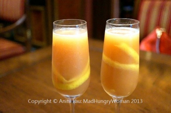 peach cocktail (640x425)