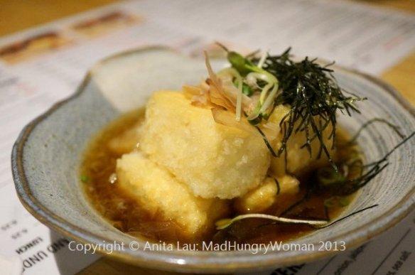 agedashi tofu (640x425)