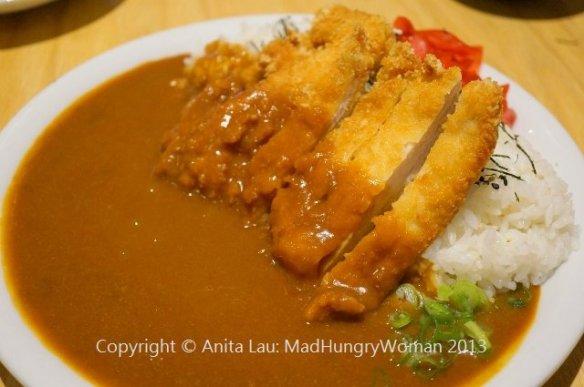 curry katsu (640x425)