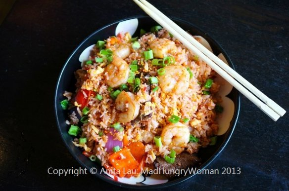 ginger fried rice (640x425)