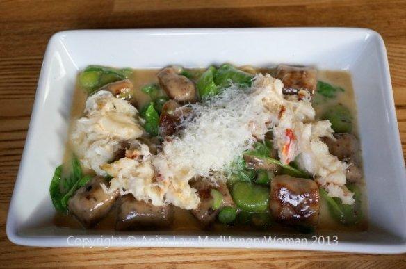 olive gnocchi (640x425)
