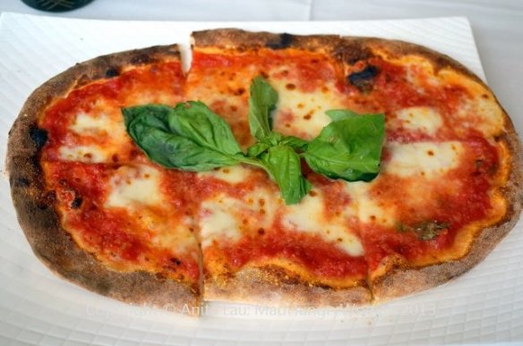 pizza (640x425)