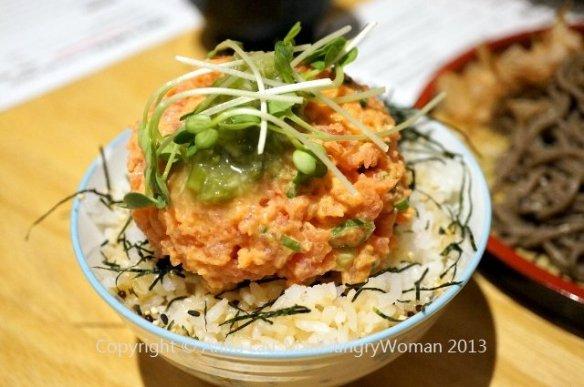 spicy tuna don (640x425)