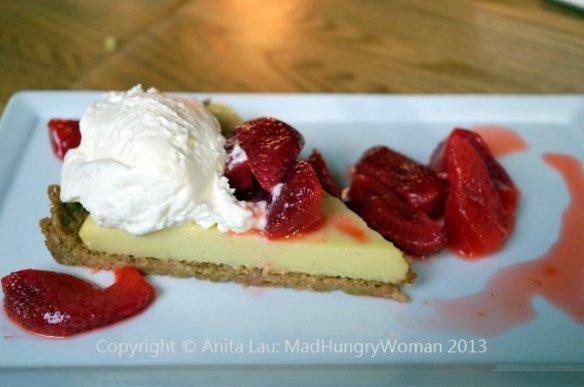 strawberry tart (640x425)