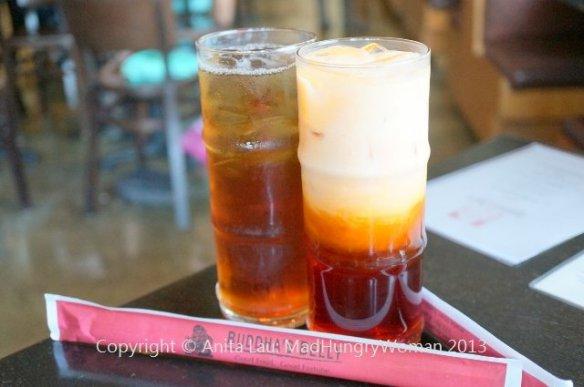 thai iced tea (640x425)