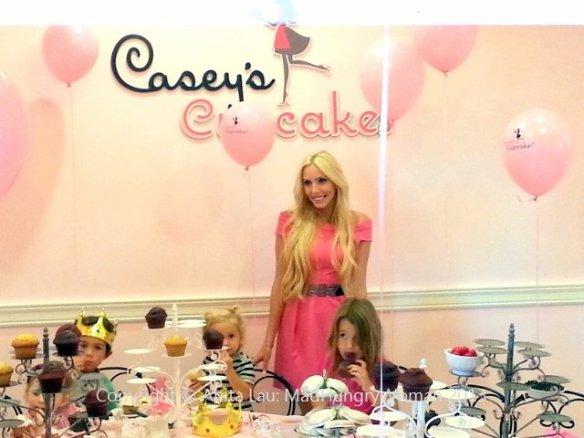 Casey (640x480)
