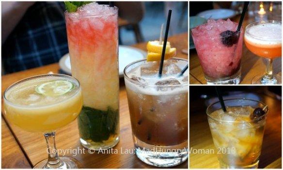cocktails (640x384)