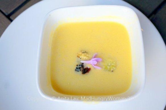corn soup (640x425)
