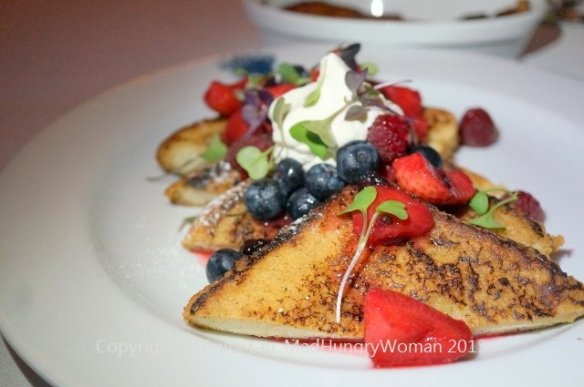 french toast (640x425)