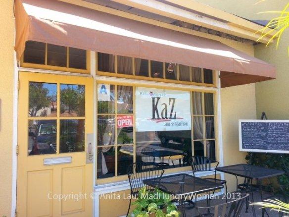 KAZ (640x480)