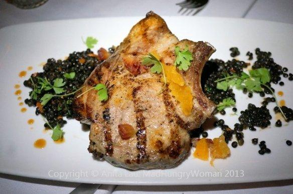 pork chop (640x425)