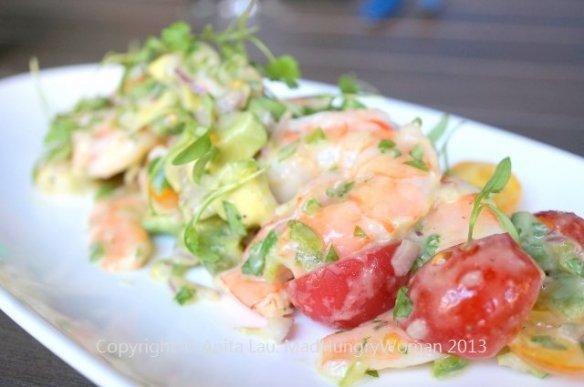 shrimp ceviche (640x425)