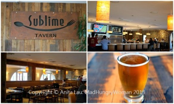 SUBLIME TAVERN -- SD (640x384)