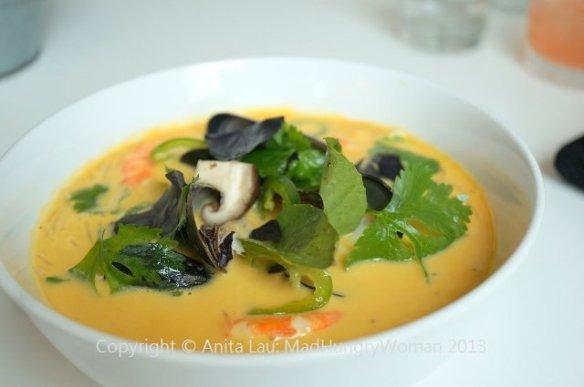 thai coconut soup (640x425)