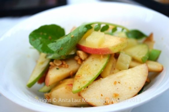 apple salad (640x425)