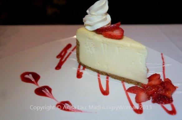cheesecake (640x425)