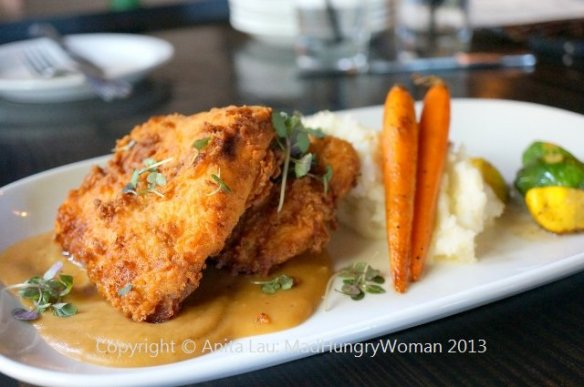 chicken fried duck (640x425)