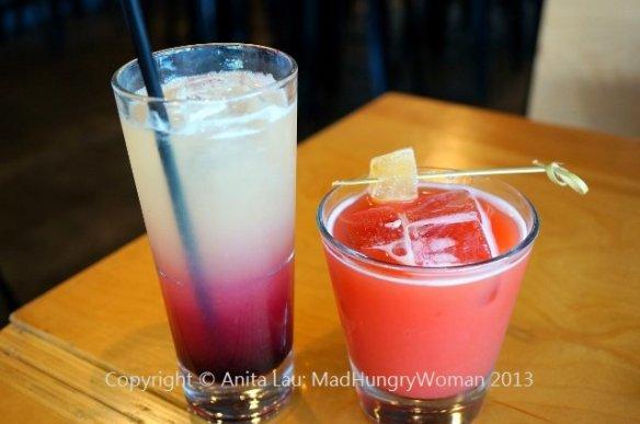 cocktails (640x425)