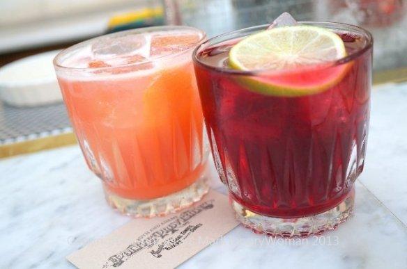 cocktails1 (640x425)