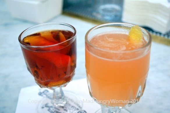 cocktails2 (640x425)