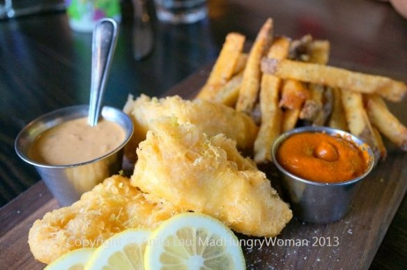 fish and chips (640x425)